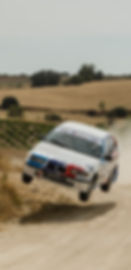 Motor - Fotos Alcobendas
