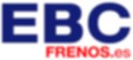 EBC Frenos - producciones alcobendas