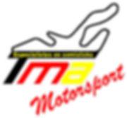 TMA Motorsport - producciones alcobendas