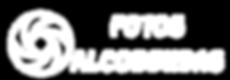 Logo Fotos Alcobendas