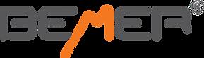 BEMER_Logo_Resonance_Massage_Santa Fe.pn