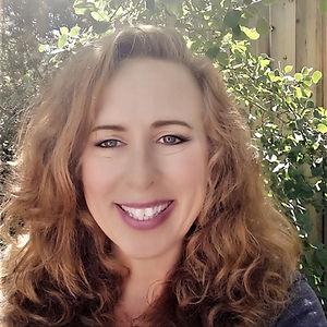 Lisa Kern licensed massage therapist Res
