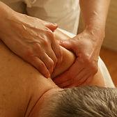 Resonance_Massage_Bodywork_Wellness_Sant