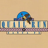 Quail Run Santa Fe_Partner_Resonance_Mas