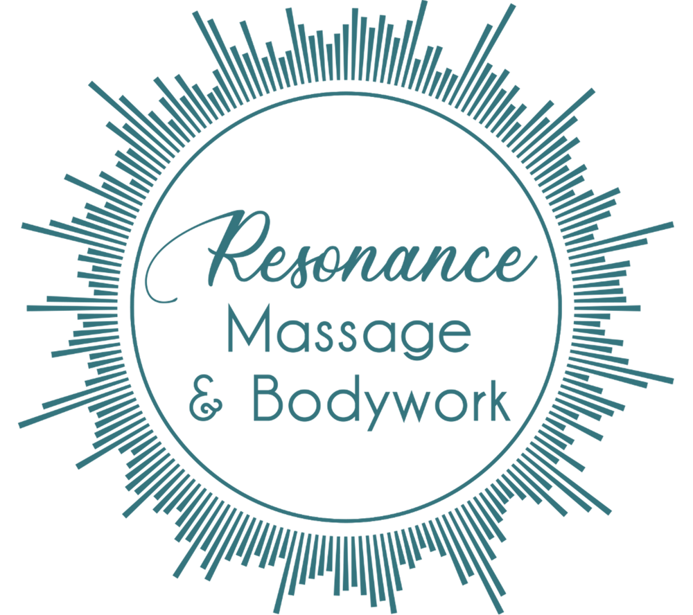 Resonance Massage and Bodywork in Santa Fe - experienced, compassionate massage therapists, customized massage therapy