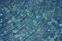 Water_Ripple_Stones_Resonance_Massage_Sa
