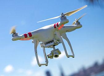 DJI-drone.jpg