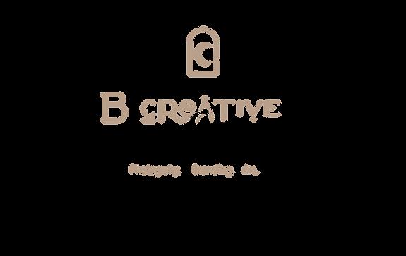 Logo.tan.png