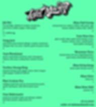 07.12.2020 menu image NEW.png