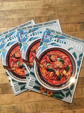 Bon Appetit Oct 2020 Cover.jpg