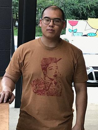 Takeout T-shirt