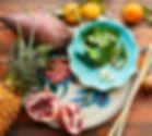 TM_FruitCrop.jpg