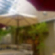 下北沢 わんこ カフェ しもきた ファーム WNS45 わんどらいぶ わんドライブ ワンドライブ 犬 猫 保護