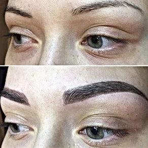 permanentní-make-up-obočí-metoda-TAFFY.j