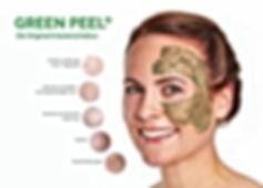 green-peeling.jpg