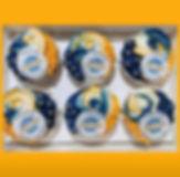 Cup cakes 2.jpg