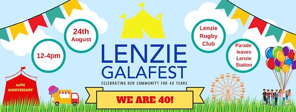 Lenzie GALAFEST 2.png