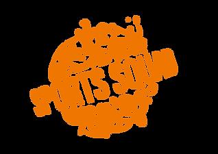 SporstSquad_Logo-02.png