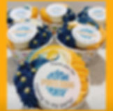 Cup Cakes 1.jpg