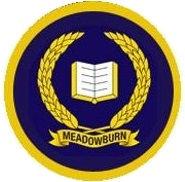 meadowburn.jpg