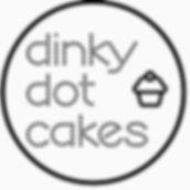 Dinky Dot Cakes.jpg