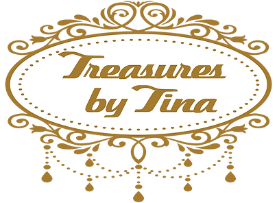Treasure By Tina Logo.png