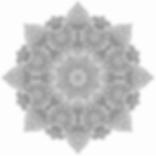 mandalacoloring1.PNG