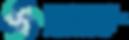 IFM-logo-RGB-RT-copy.png