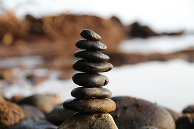 balance-blur-boulder-close-up-355863 (1)