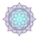 bluepurple_Simpler.png