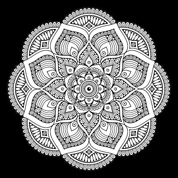 Mandala2 (1).png