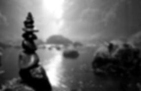 fog-foggy-forest-158607_edited.jpg