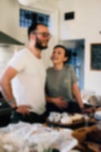 Moortown Kitchen Supperclub