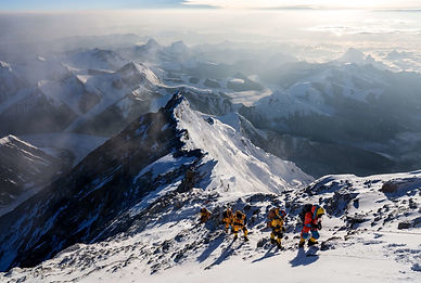 626139-natgeo-lostoneverest_31.jpg