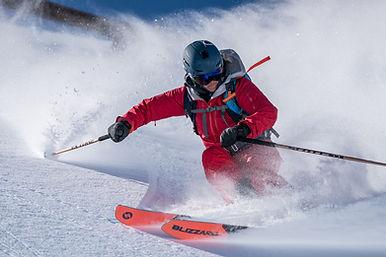 Jackie-Paaso-Skier.jpg