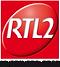 RTL2%20logo%20pour%20fond%20clair.png