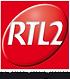 RTL2 Montagne