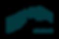 courmayeur logo.png