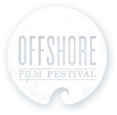 Logo offshore.png