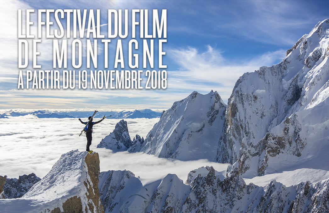 rencontre cinema montagne 2012