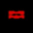 Logo_fondo_transparente.png