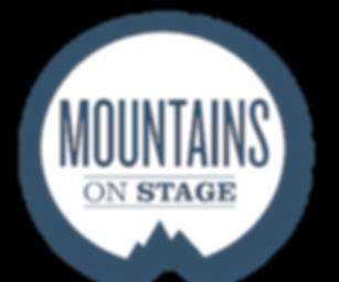 Logo MOS_uni trans sans neige (2).png