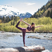 Yoga_EstellePeretto.jpg
