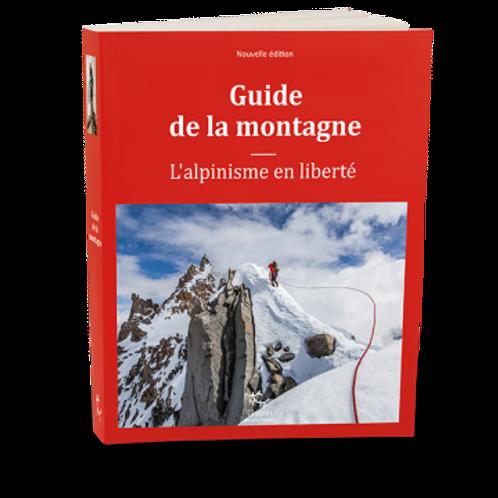 Guide de la Montagne - Collectif