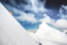 Path+to+Everest8.jpg