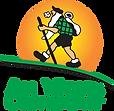 au vieux campeur logo magasin montagne paris