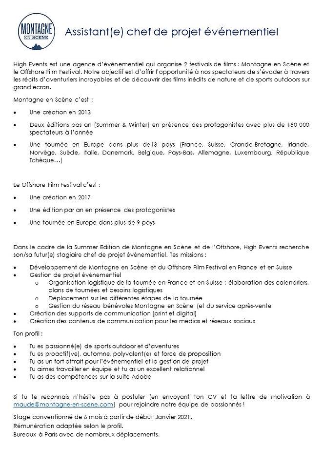 Assistant_chef_de_projet_événementiel_