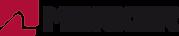 Marker-Logo-def-RB-RGB.png