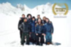 Prix du public Winter 2018 FR - Facebook