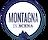 Logo MIS_uni trans sans neige ombre.png